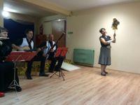 filharmonia-2