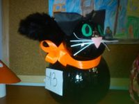 i-miejsce-czarny-kot