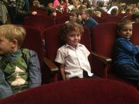 W teatrze (7)